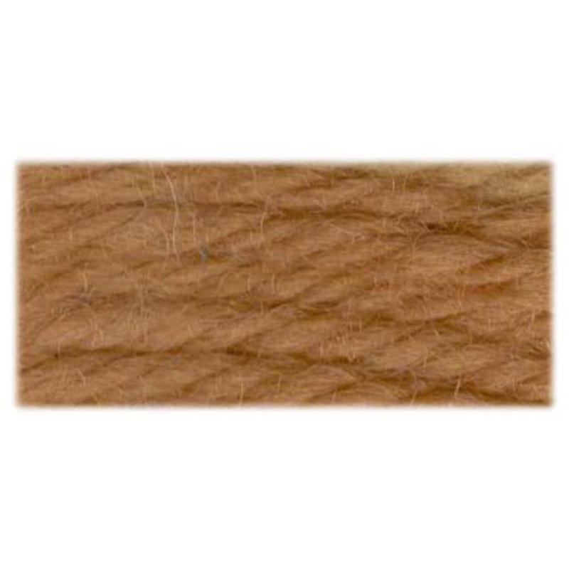 DMC DMC Tapestry Wool 7421