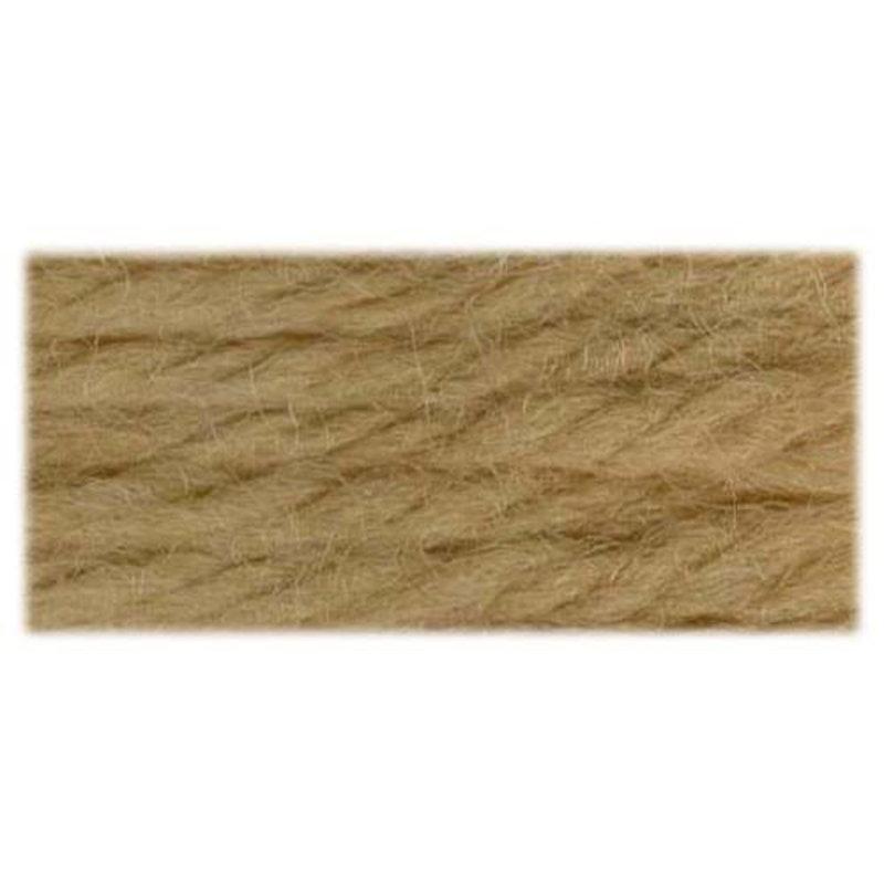 DMC DMC Tapestry Wool 7423