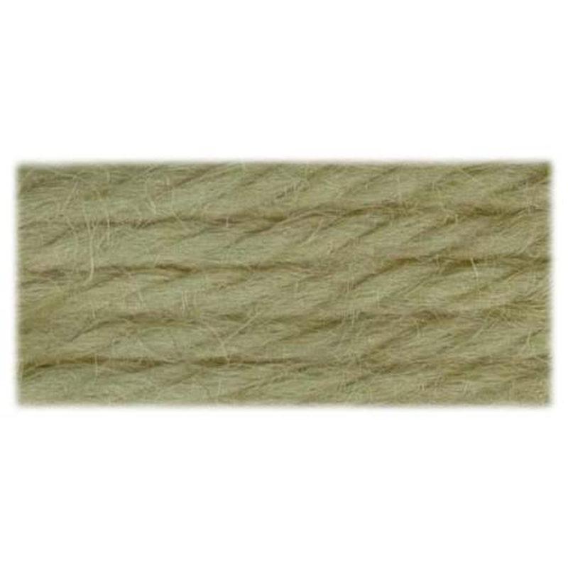 DMC DMC Tapestry Wool 7424