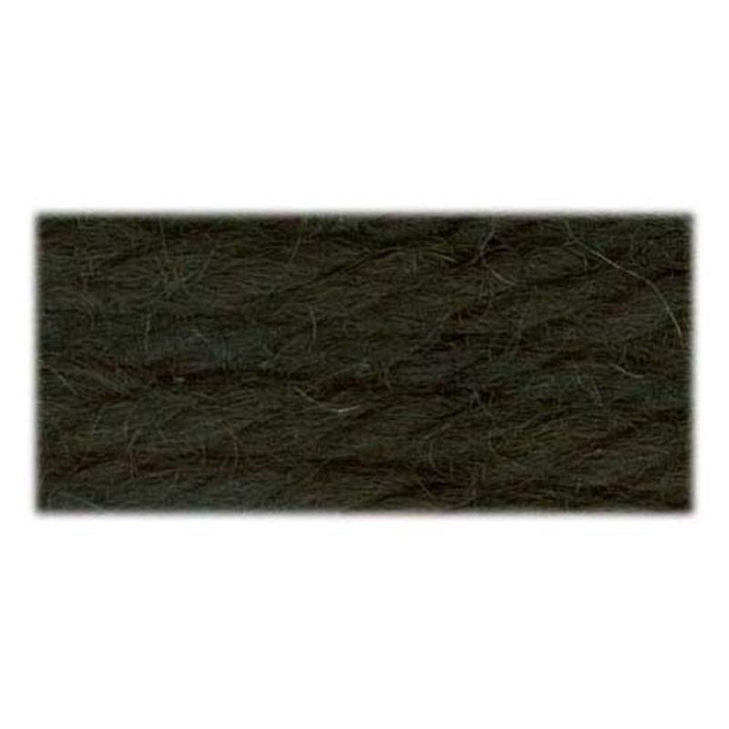 DMC DMC Tapestry Wool 7429