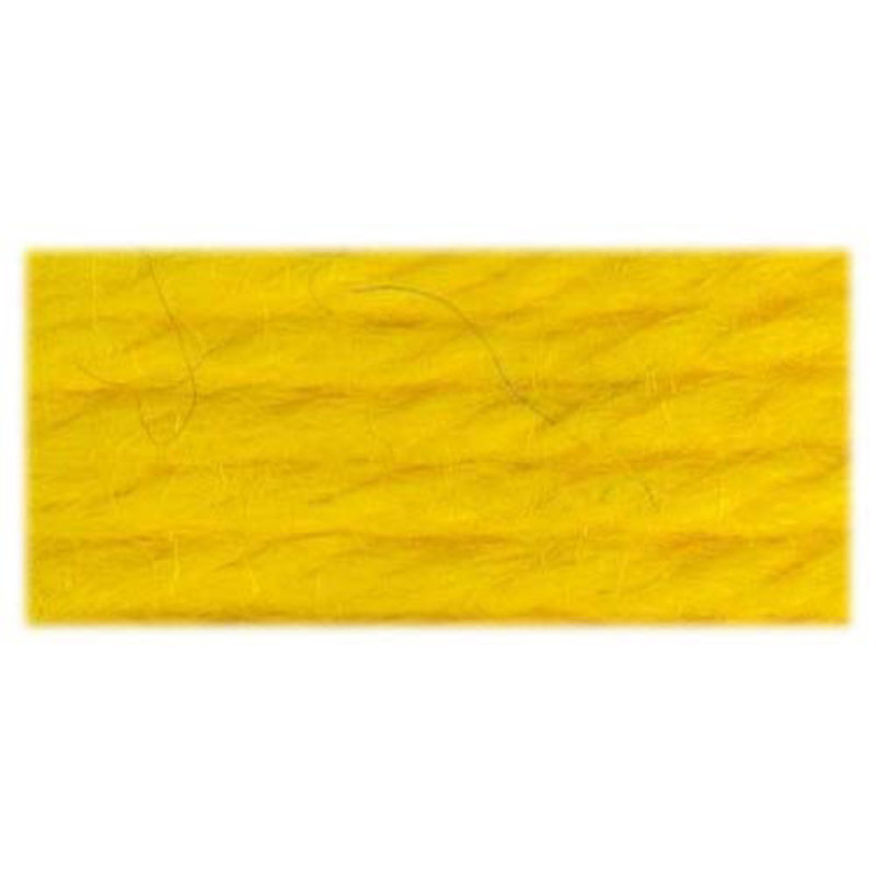 DMC DMC Tapestry Wool 7435