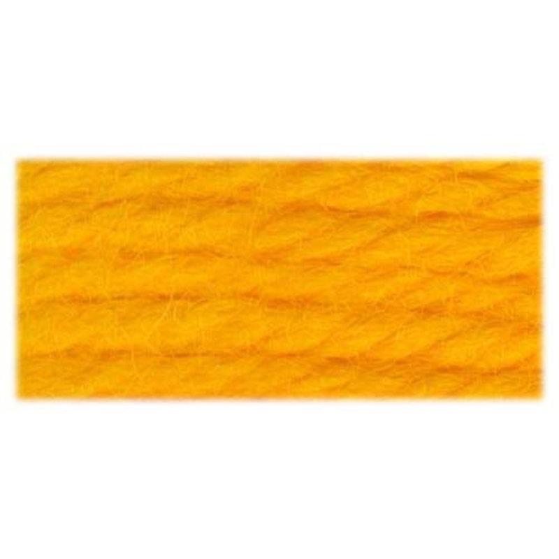 DMC DMC Tapestry Wool 7436