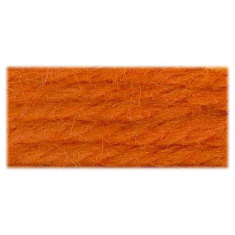 DMC DMC Tapestry Wool 7439