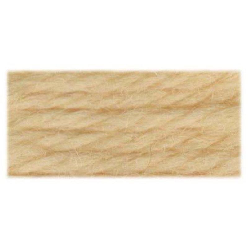 DMC DMC Tapestry Wool 7453
