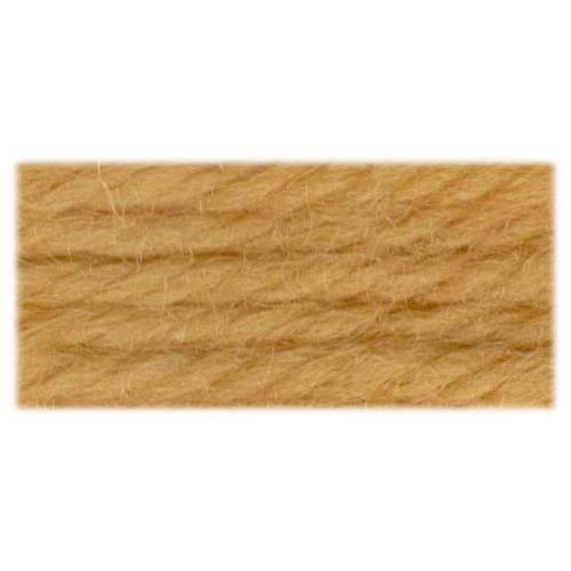 DMC DMC Tapestry Wool 7455