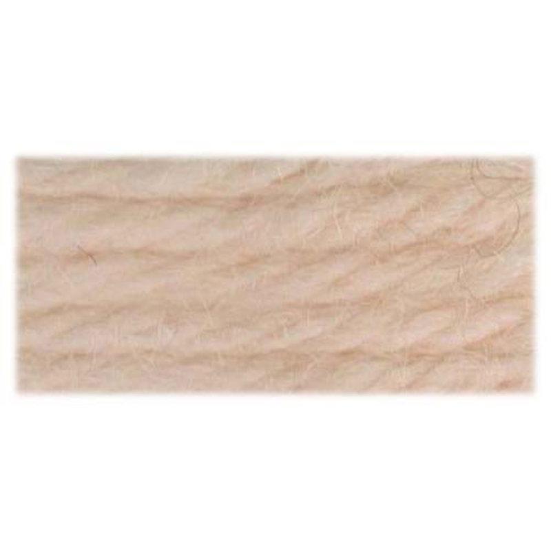 DMC DMC Tapestry Wool 7460
