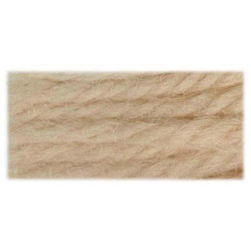 DMC DMC Tapestry Wool 7461