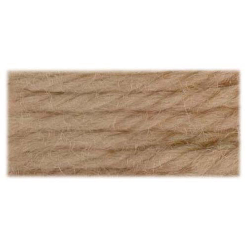 DMC DMC Tapestry Wool 7463
