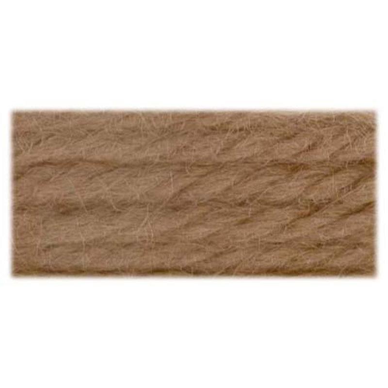 DMC DMC Tapestry Wool 7465