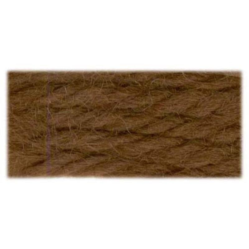 DMC DMC Tapestry Wool 7467