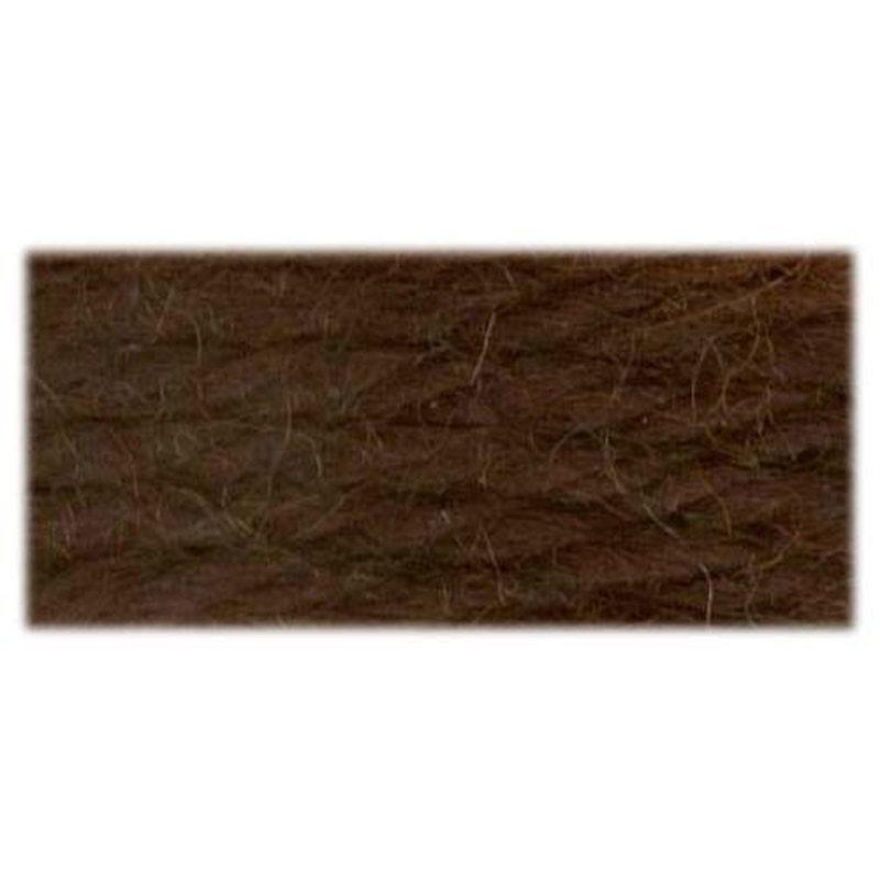 DMC DMC Tapestry Wool 7469