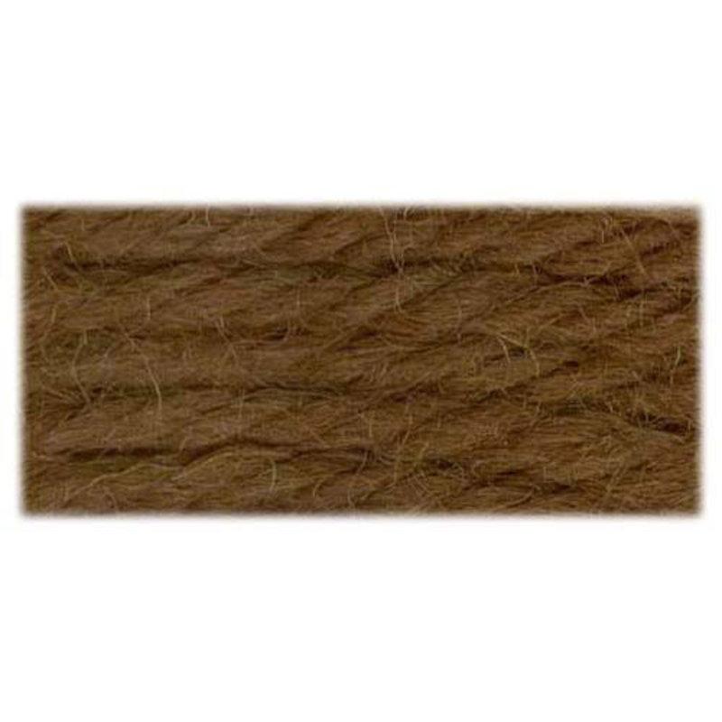 DMC DMC Tapestry Wool 7488