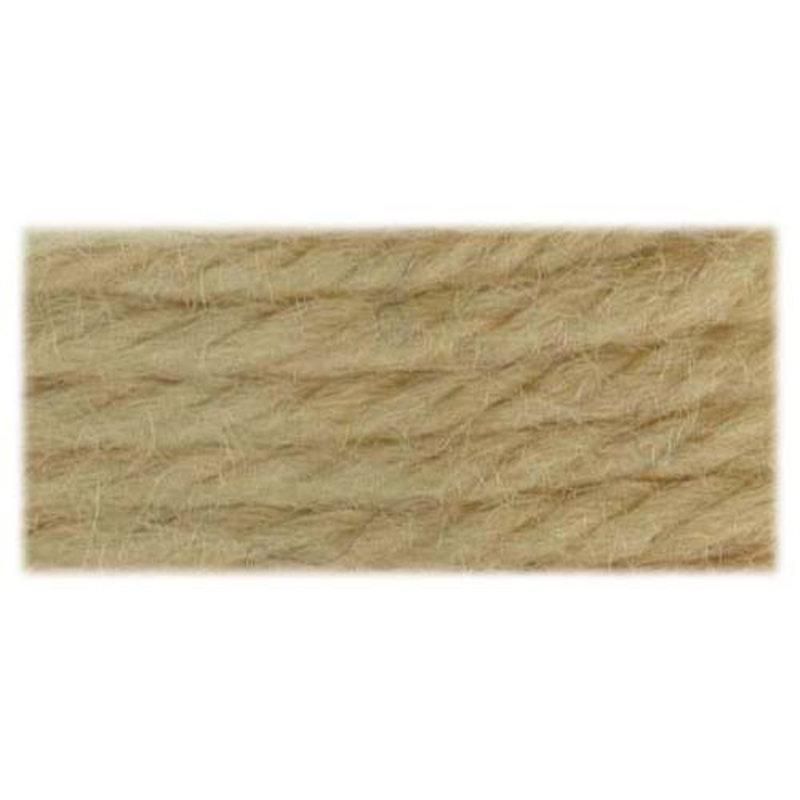 DMC DMC Tapestry Wool 7493