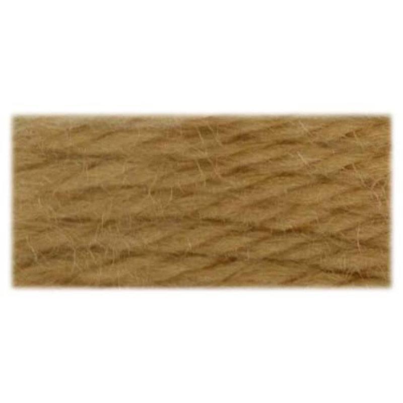DMC DMC Tapestry Wool 7494