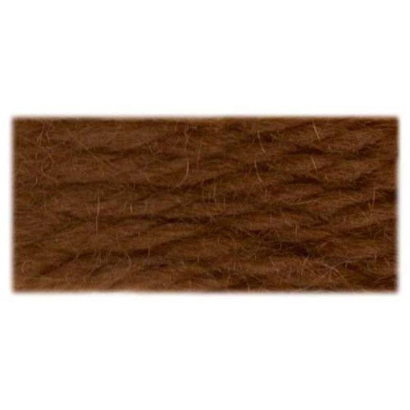 DMC DMC Tapestry Wool 7499