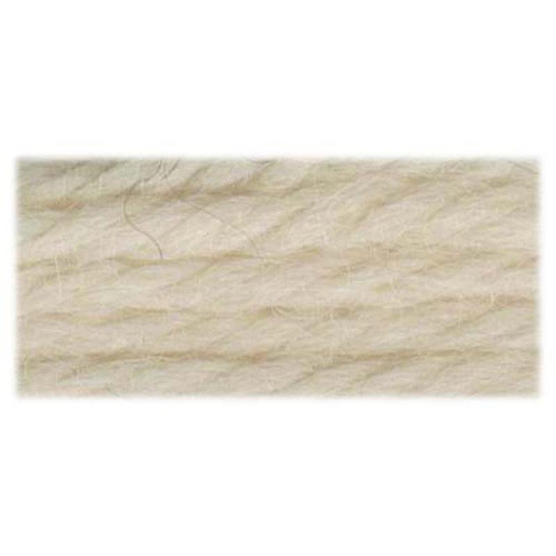 DMC DMC Tapestry Wool 7500