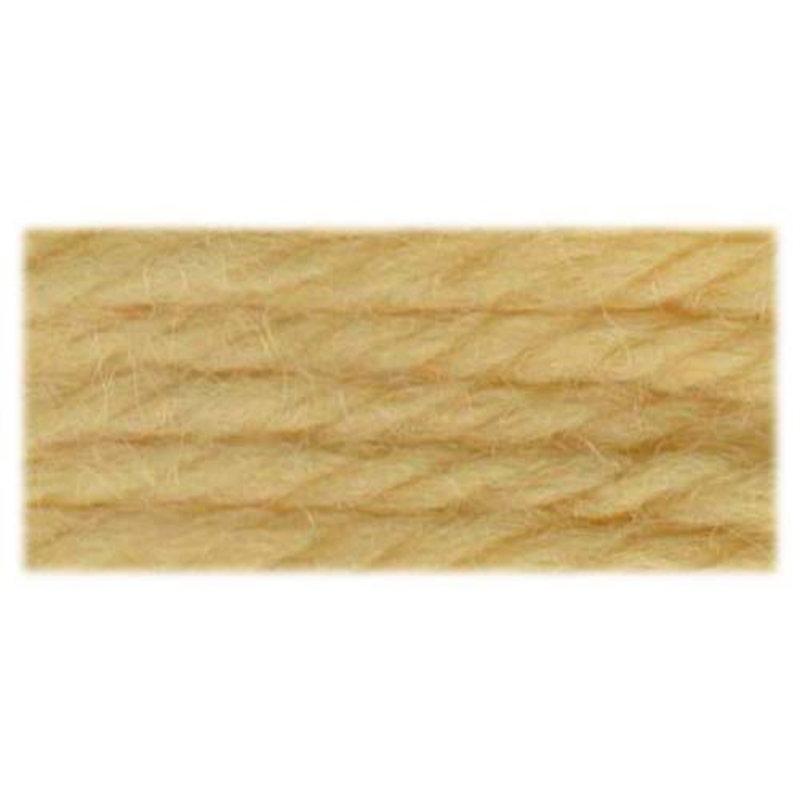 DMC DMC Tapestry Wool 7503