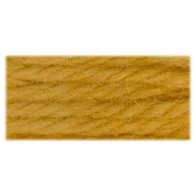 DMC DMC Tapestry Wool 7505