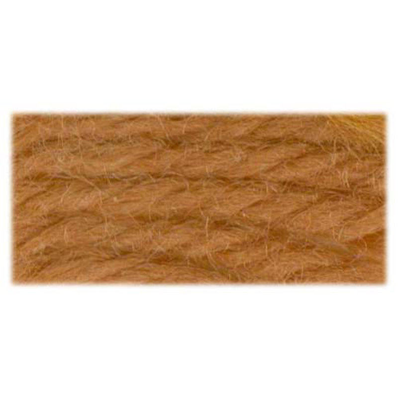 DMC DMC Tapestry Wool 7508
