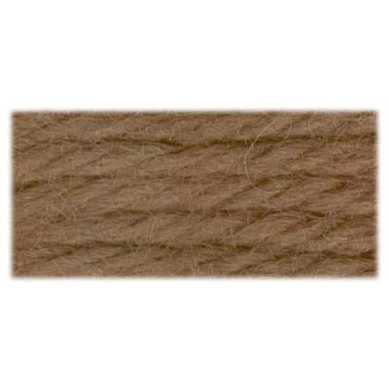 DMC DMC Tapestry Wool 7518
