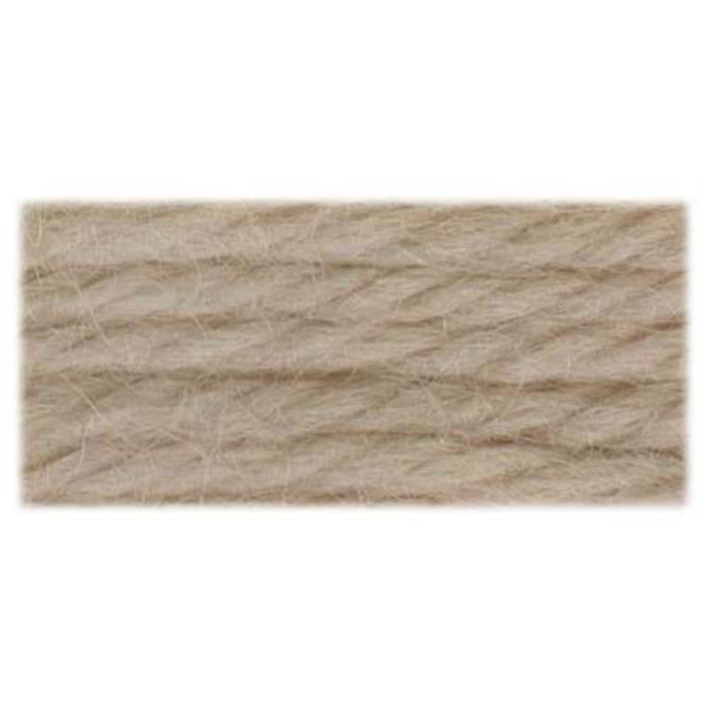 DMC DMC Tapestry Wool 7520