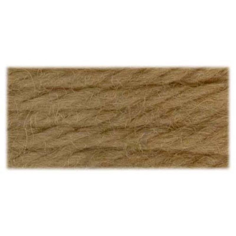 DMC DMC Tapestry Wool 7524