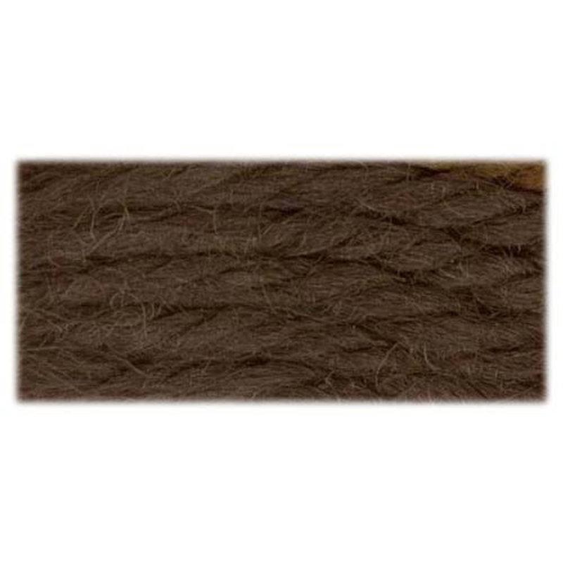 DMC DMC Tapestry Wool 7533