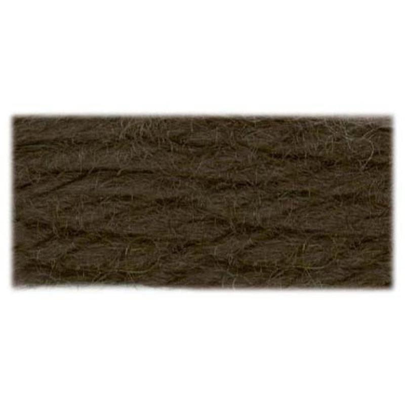 DMC DMC Tapestry Wool 7538