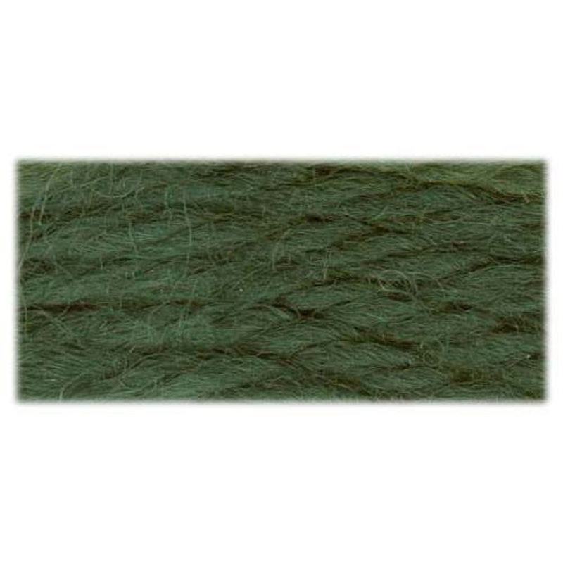 DMC DMC Tapestry Wool 7540