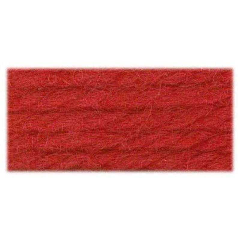 DMC DMC Tapestry Wool 7544
