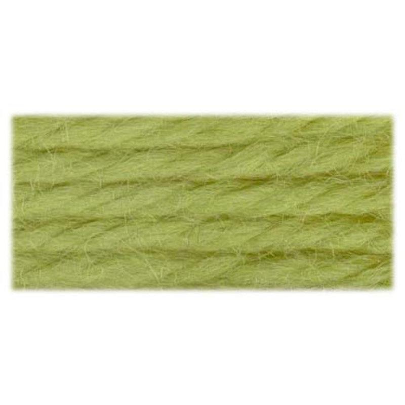 DMC DMC Tapestry Wool 7548