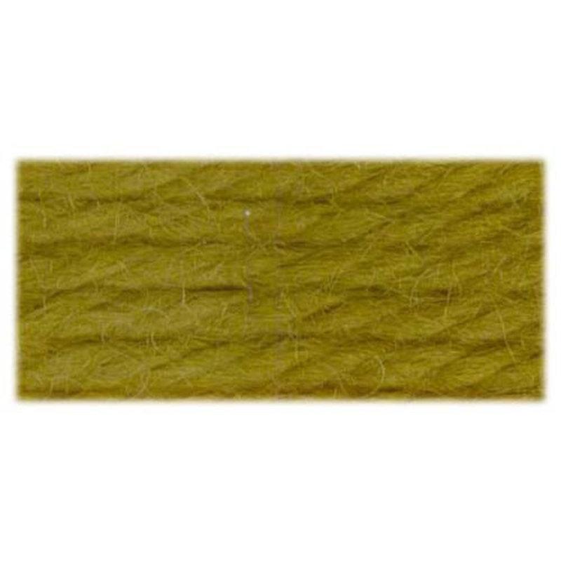DMC DMC Tapestry Wool 7582