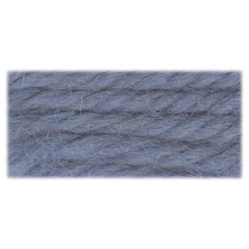 DMC DMC Tapestry Wool 7555