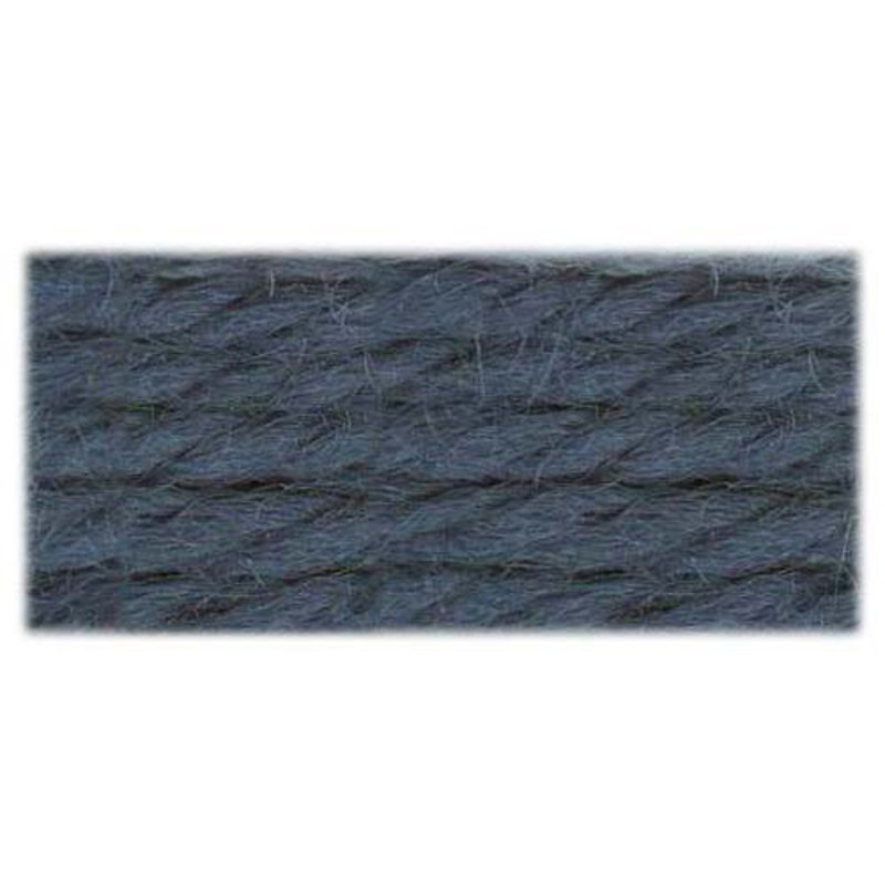 DMC DMC Tapestry Wool 7591