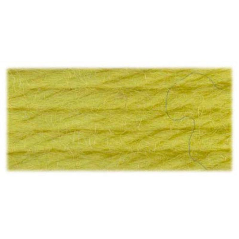 DMC DMC Tapestry Wool 7584
