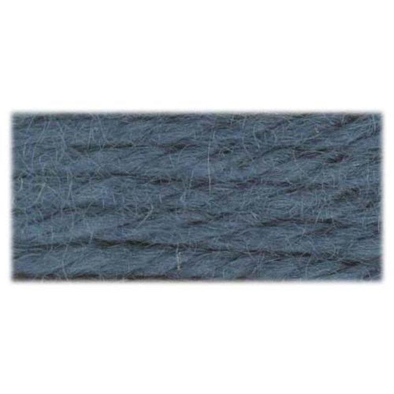 DMC DMC Tapestry Wool 7592