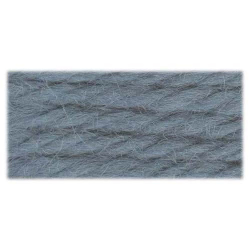 DMC DMC Tapestry Wool 7593