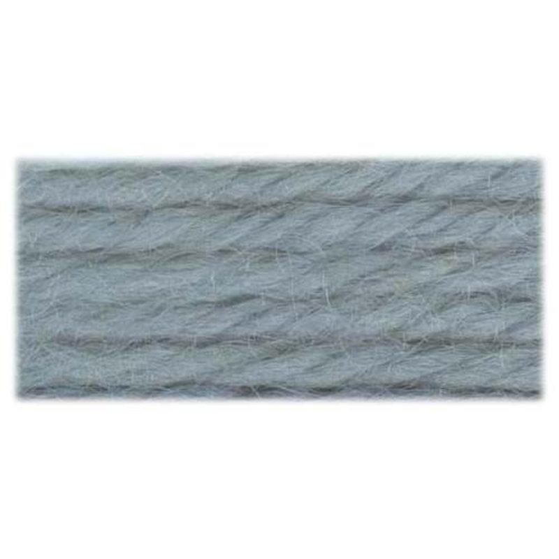 DMC DMC Tapestry Wool 7594