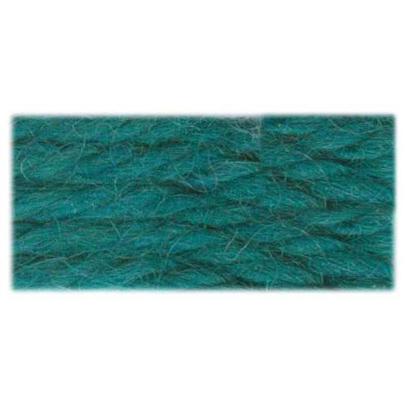 DMC DMC Tapestry Wool 7596