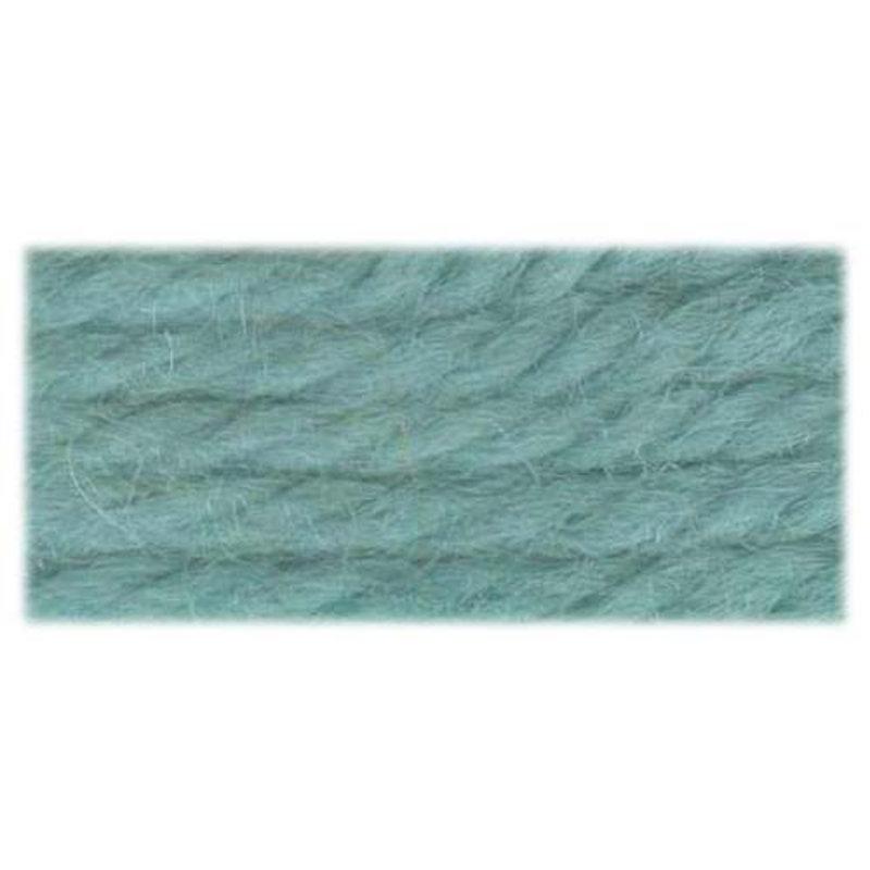 DMC DMC Tapestry Wool 7598