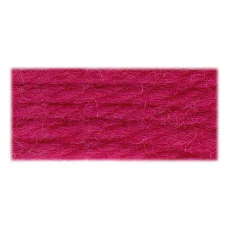 DMC DMC Tapestry Wool 7600