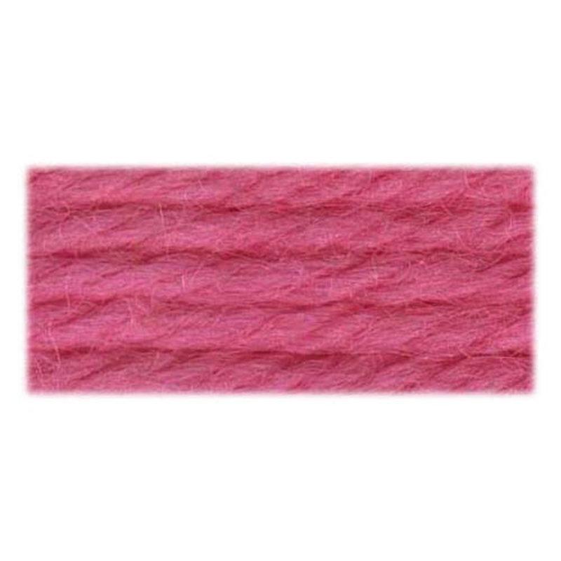 DMC DMC Tapestry Wool 7603