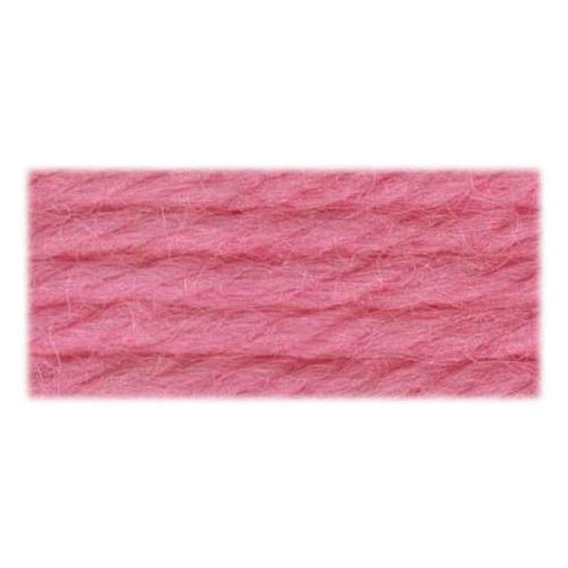DMC DMC Tapestry Wool 7605