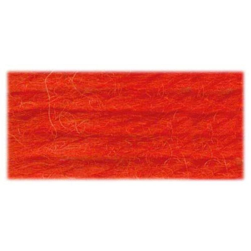 DMC DMC Tapestry Wool 7606
