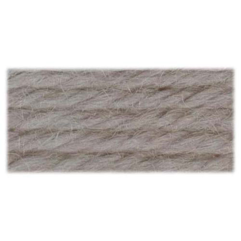 DMC DMC Tapestry Wool 7617
