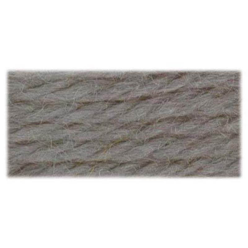 DMC DMC Tapestry Wool 7620