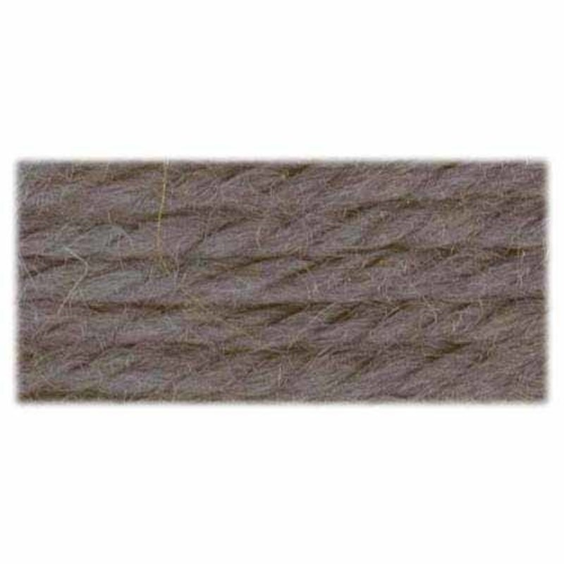DMC DMC Tapestry Wool 7626