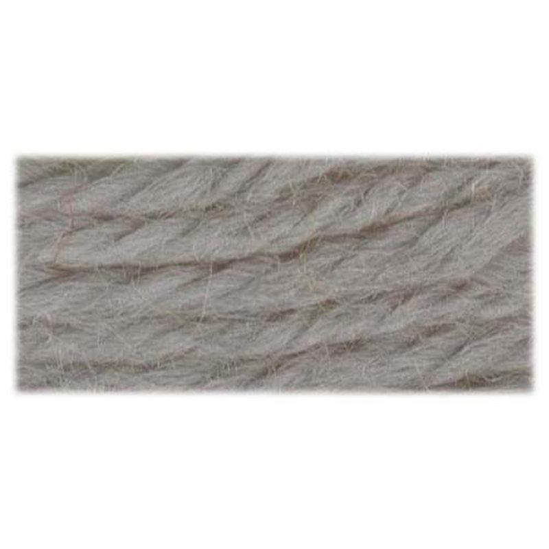 DMC DMC Tapestry Wool 7618