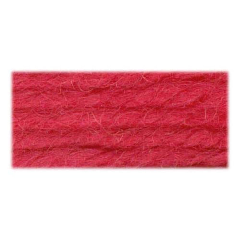 DMC DMC Tapestry Wool 7640