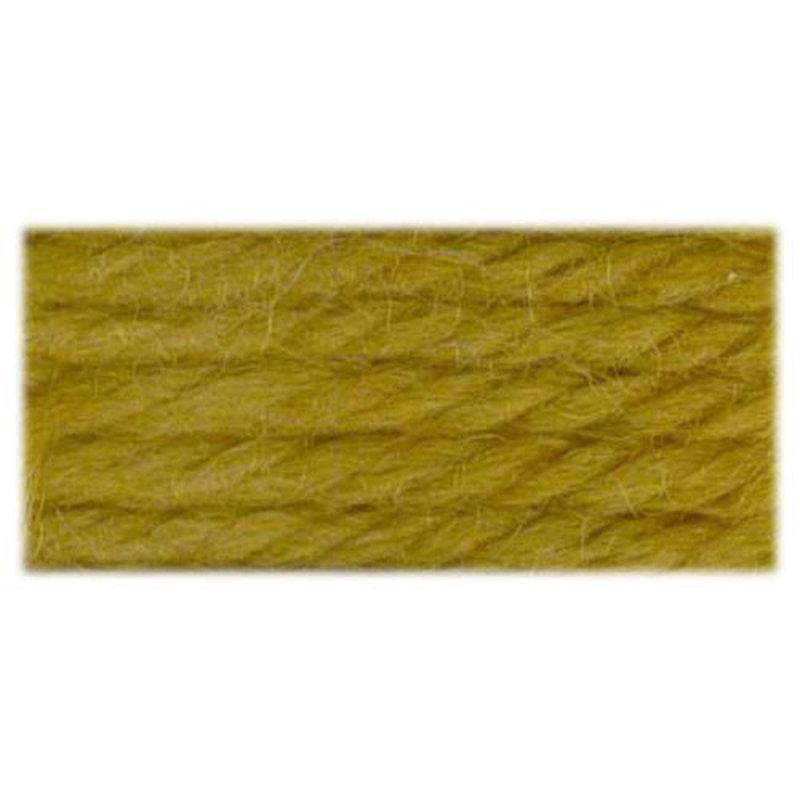 DMC DMC Tapestry Wool 7676